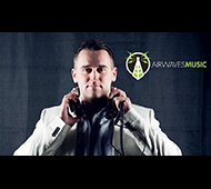 Airwaves Music - Toronto Wedding Deejay