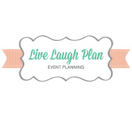 Live Laugh Plan Event Planners - Toronto Wedding Event Planners